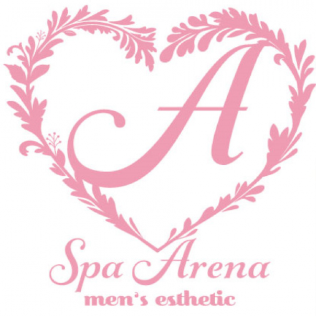 Spa Arena(スパアリーナ)