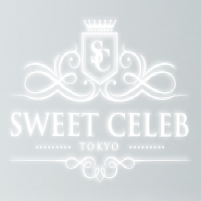 SWEET CELEB TOKYO(スイートセレブ)