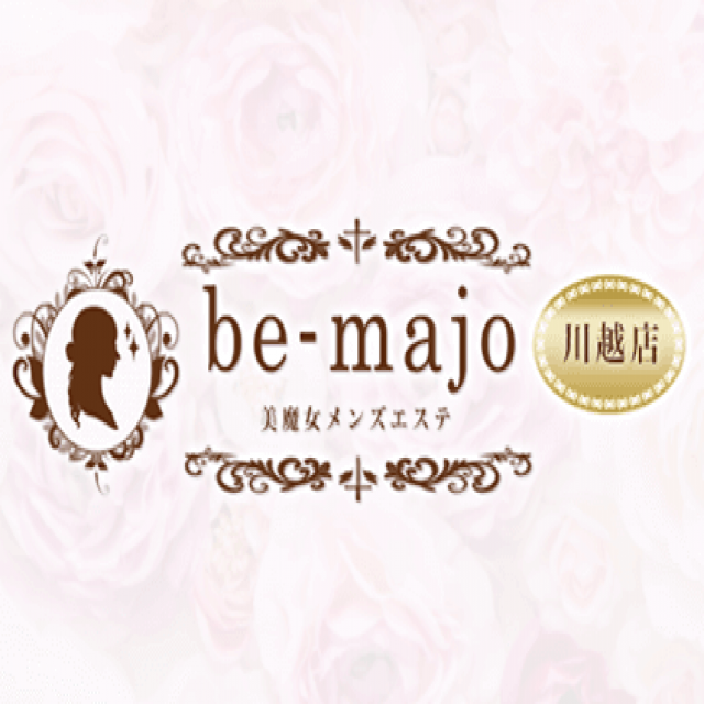 be-majo(ビマージョ)川越店