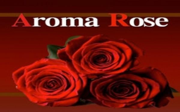 Aroma Rose(アロマローズ)